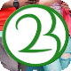 23equations