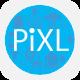 Pixl History_0