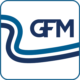 gfm_remote_learning